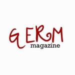 Germ logo
